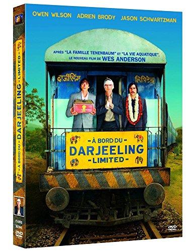 a-bord-du-darjeeling-limited-w