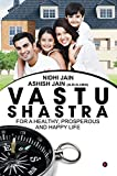 Vastu Shastra: for a Healthy, Prosperous and Happy life