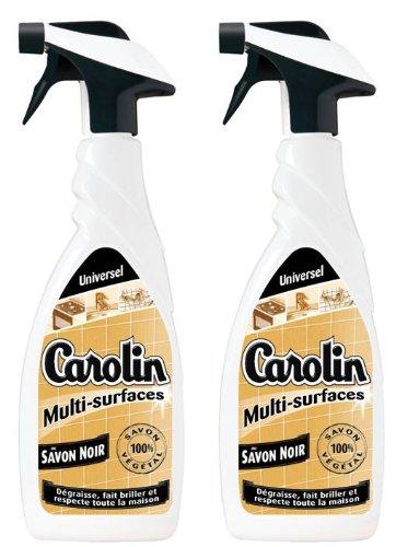 carolin-pistolet-nettoyant-multi-surfaces-au-savon-noir-750-ml-lot-de-2