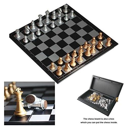 Itian-Schach-MagnetschachReiseschach-25-25-2cm