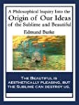 A Philosophical Inquiry Into the Orig...