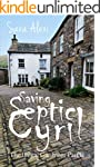 Saving Septic Cyril: The Illegal Gard...