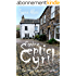 Saving Septic Cyril: The Illegal Gardener Part II (The Greek Village Collection Book 16) (English Edition)