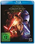 Star Wars: Das Erwachen der Macht [2...