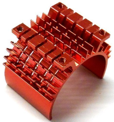 540-550-rc-ep-motor-legierung-mit-entluftung-kuhlkorper-rot-top