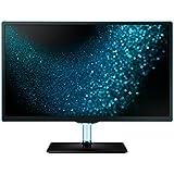SAMSUNG LT24D390SW/XU T24D390SW 24 INCH SMART LED TV - (Monitors > Monitors)