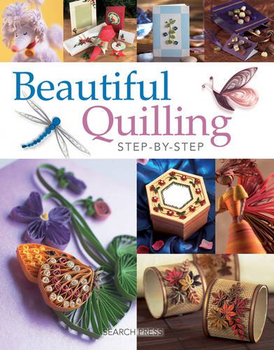 beautiful-quilling-step-by-step