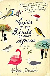[(A Guide to the Birds of East Africa)] [By (author) Nicholas Drayson] published on (September, 2009)