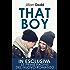 That Boy (That Boy Series Vol. 1)