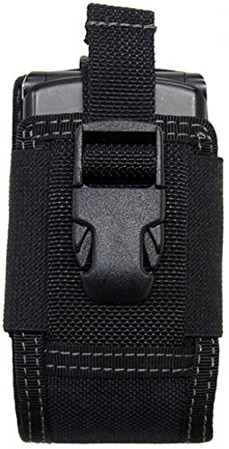 maxpedition-clip-on-phone-holster