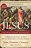 Best Books On Jesus - Jesus: A Revolutionary Biography Review