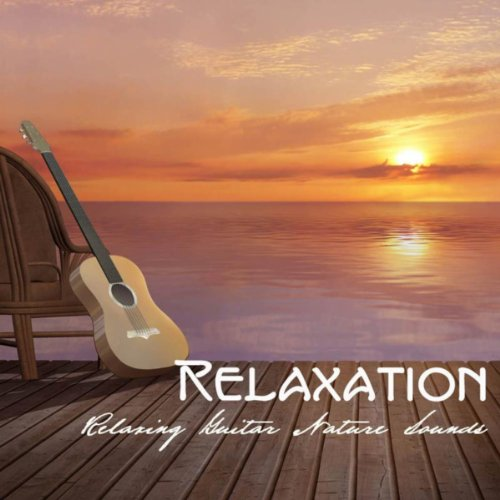 Sound of the Sea (Sound Therapy)