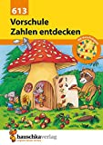ISBN 3881006133