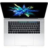 Apple MacBook Pro (MLW82B/A)