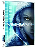 Morgan [DVD]