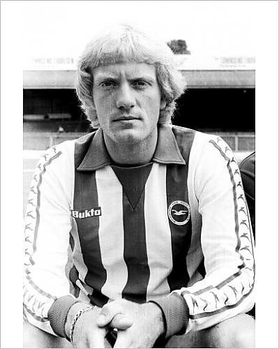 photographic-print-of-soccer-football-league-division-one-brighton-and-hove-albion-photocall