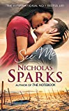 Best Nicholas Sparks Books - See Me Review