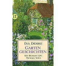 Gartengeschichten (insel taschenbuch)
