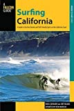 Surfing California: A Guide To The Best Breaks And Sup-Friendly Spots On The California Coast (Surfing Series) by Raul Guisado (2013-10-15)