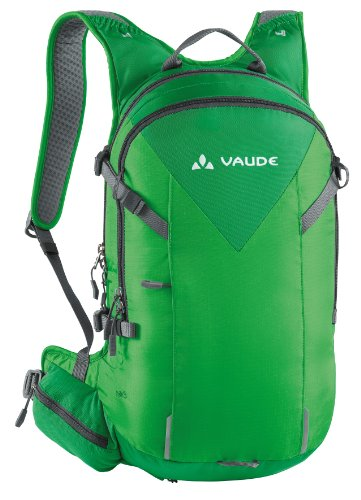 vaude-path-9-backpack-green-green-41-x-26-x-15-cm