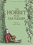 Le Hobbit : Ou Un aller et retour