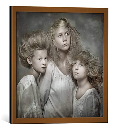 framed-art-print-john-andre-aasen-mercy-decorative-fine-art-poster-picture-with-high-quality-frame-1