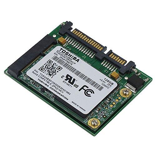 Adattatore per SSD mSATA da mSATA a SATA(disco a stato solido)