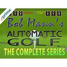 Automatic Golf [OV]
