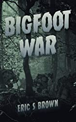 Bigfoot War