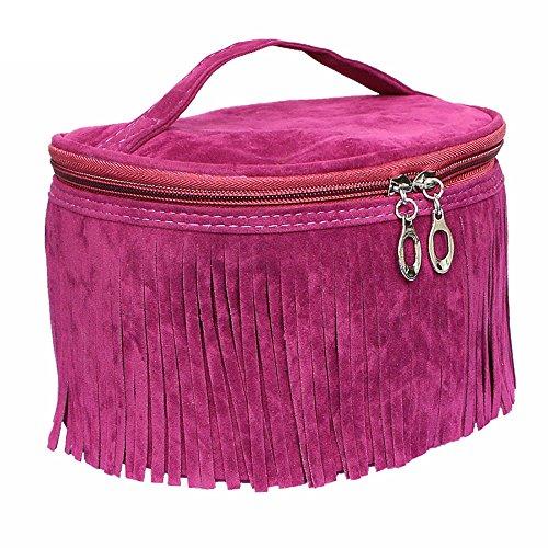 mujer-borla-de-franela-bolsa-de-almacenamiento-bolsa-de-maquillaje-de-aseo-de-viaje-nia-wash-organiz