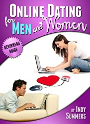 ONLINE DATING ADVICE: Find Your Next Sole Mate Online