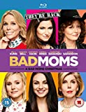 A Bad Moms Christmas [Blu-ray]