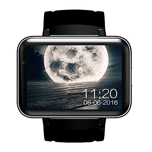 ranipobo-smart-watch-3g-wifi-cell-phone-all-in-one-sport-heart-rate-monitor-dual-core-fitness-tracke