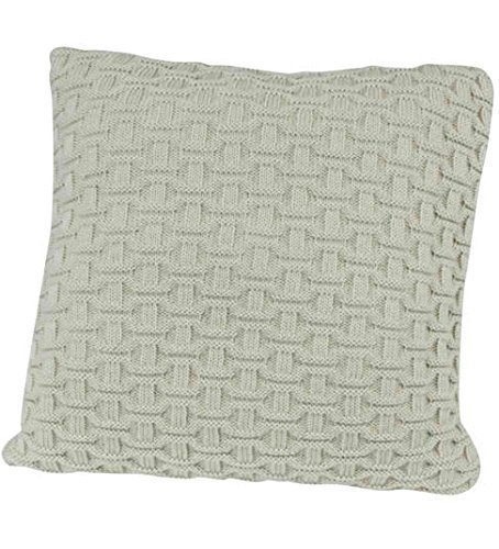 kitty4u-nordico-beige-decorative-toss-pillow
