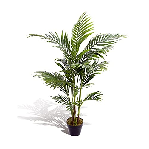 Artificial Indoor Plants Trees: Amazon.co.uk