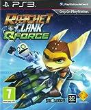 Ratchet & Clank: Q-Force