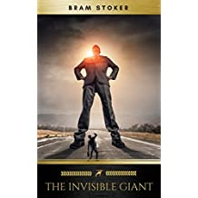 The Invisible Giant (English Edition)