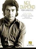 ISBN:  - Neil Diamond for Ukulele