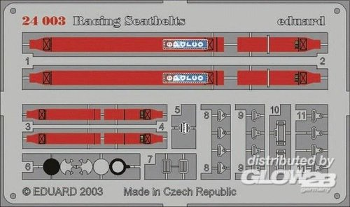 eduard-photetch-124-seatbelts-sparco-4-points-red-edp24003