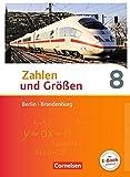 ISBN 3060085404