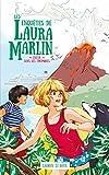 Les enquêtes de Laura Marlin - Tome 2 - Enfer sous les tropiques