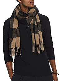 Scotch & Soda Herren Schal