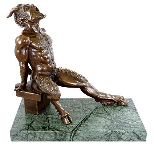 statuetta-in-bronzo-fauno-lascivo-erotica-firmata-milo