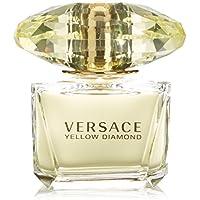 Versace 34296 Acqua di Colonia