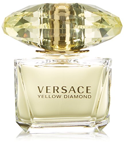 versace-yellow-diamond-femme-woman-eau-de-toilette-vaporisateur-spray-1er-pack-1-x-90-ml
