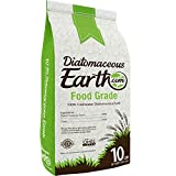 DiatomaceousEarth Food Grade 10 Lb