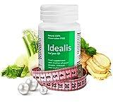 Pilules De Perte De Poids - CompriméS De Minceur - Tablettes Pour Maigrir Et Perdre Du Poids - SuppléMents De RéGime Pour Les Femmes