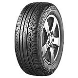 Sommerreifen 225/45 R17 94W Bridgestone TURANZA T001 XL *