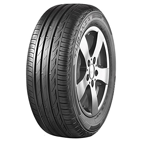 1x Bridgestone Turanza T001 215/55R17 94V AO