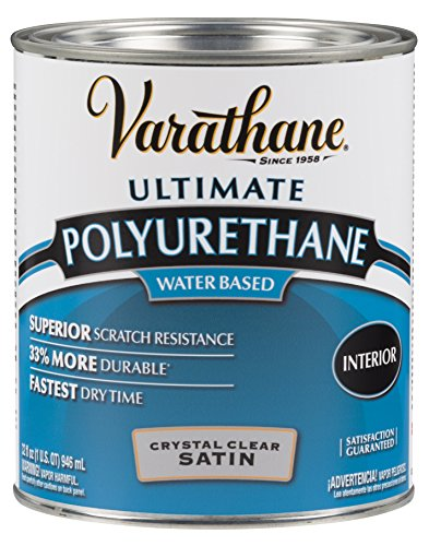 rust-oleum-varathane-200241h-1-quart-interior-crystal-clear-water-based-poleurethane-satin-finish-by